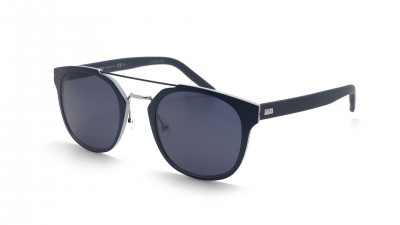 Brand new Dior Sunglasses collections   Visiofactory 8093be178f37