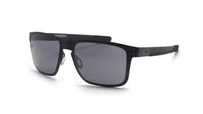 Oakley Holbrook Metal Noir Mat OO4123 01 55-18