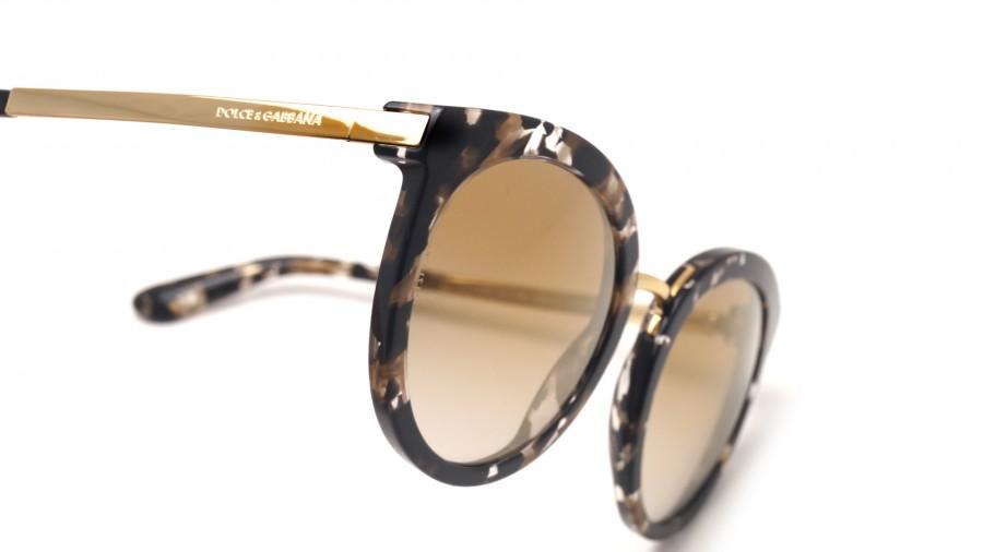 Dolce & Gabbana DG4268 911/6E 52-22 u97Ak4qP3l