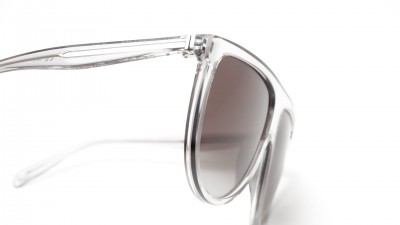 Céline Thin shadow Transparent CL41435S RDNZ3 61-14
