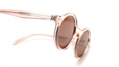 Céline Thin jane Transparent CL41434S EGZ8U 48-22