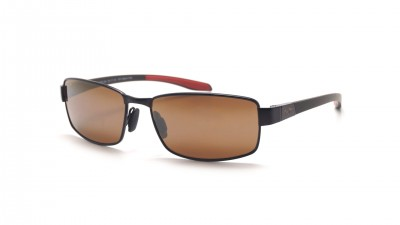 Maui Jim Kona winds Brun H707 20A 58-17 Polarisés 239,90 €