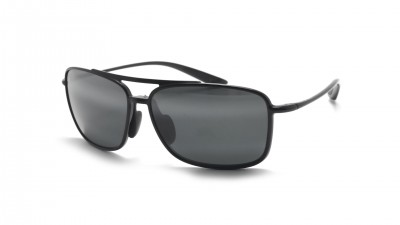Maui Jim Kaupo gap Black 437 02 61-15 Polarized 174,95 €