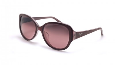 Maui Jim Swept Away Lila RS733 04C 56-18 Polarized Gradient 152,62 €