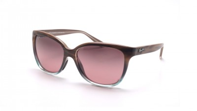 Maui Jim Starfish Tortoise RS744 22B 56-15 Polarized 189,90 €