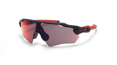 Oakley Radar ev Xs path Black Matte OJ9001 06 46-142 67,42 €
