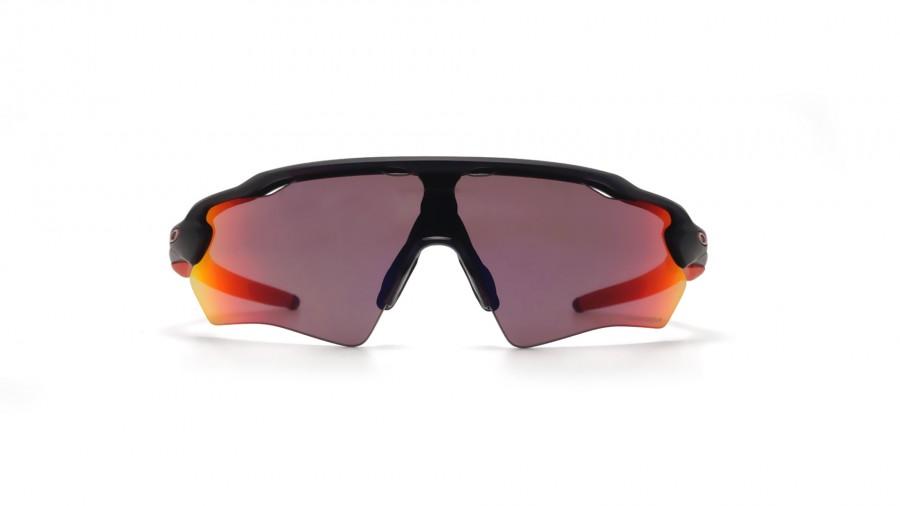 598a376448 Radar Ev Path Frame.Oakley Radar Path Sunglasses 0OO B H Photo Video ...
