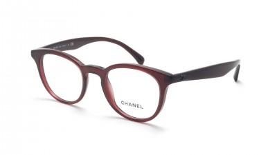 Chanel CH3364 C539 47-21 Lila 193,28 €