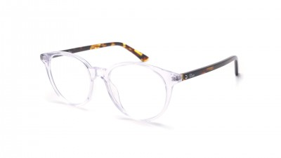 Dior Montaigne 47 Transparent MONTAIGNE47 LWP 49-17 144,92 €