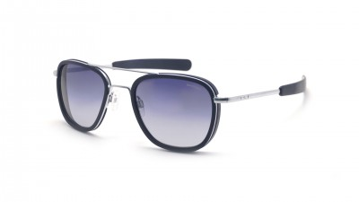 Randolph Aviator Fusion Blue Matte AI002 55-20 239,90 €