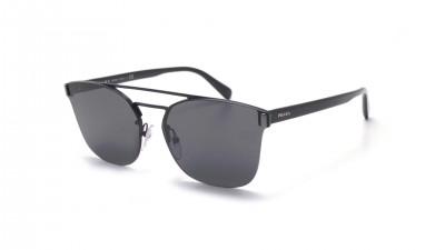 Prada PR67TS 1AB5S0 63-16 Black 165,75 €