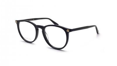 Gucci GG0027O 001 50-20 Black 106,58 €