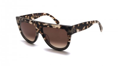 Céline Shadow Tortoise CL41026S VN0Z3 58-16 194,95 €