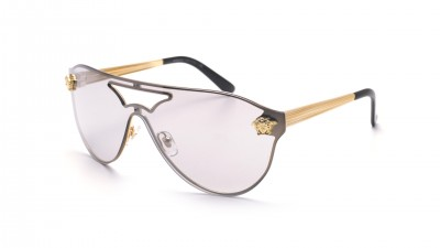 Versace VE2161 1002/6G Golden 123,86 €