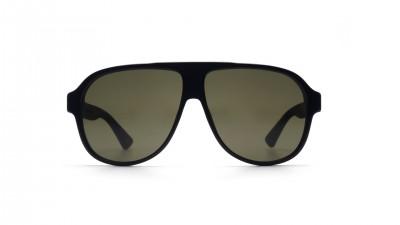 Gucci GG0009S 001 59-11 Noir