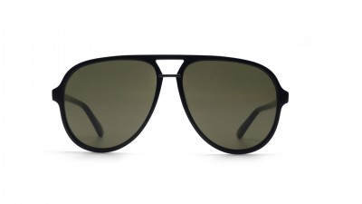 Gucci GG0015S 001 58-14 Noir