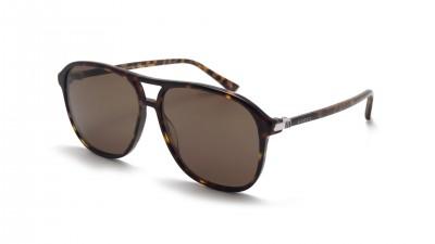 Gucci GG0016S 003 58-14 Schale Gradient 239,88 €