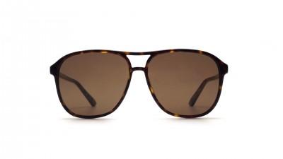 Gucci GG0016S 003 58-14 Écaille