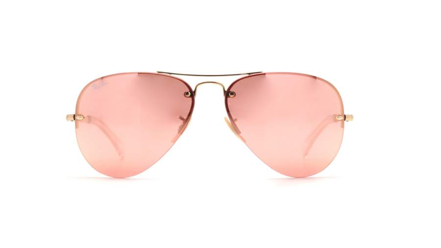 Ray-Ban Rb3449 Rb3449 001/e4 59-14 ZKWJBcTO