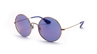 Ray-Ban Ja-jo Rose RB3592 9035/D1 50-20 81,58 €