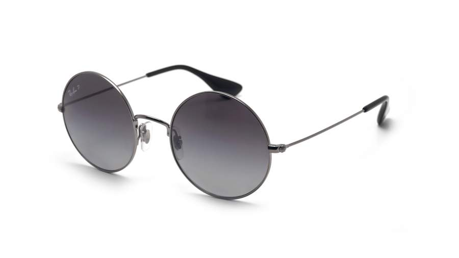 Ray-Ban Ja-Jo Rb3592 004/t3 50-20 a5AnZo8Rs