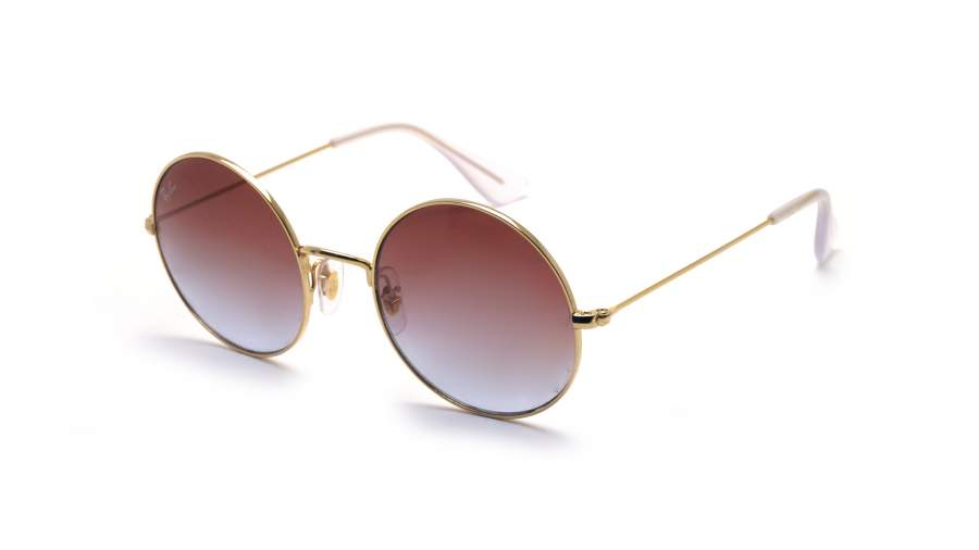 Ray-Ban RB3592 001/I8 50 mm/20 mm H8Yl4nV