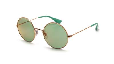 Ray-Ban Ja-jo Or RB3592 9035/C7 50-20 81,58 €