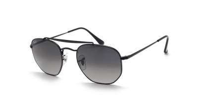 Ray-Ban Marshal Black RB3648 002/71 51-21 108,25 €