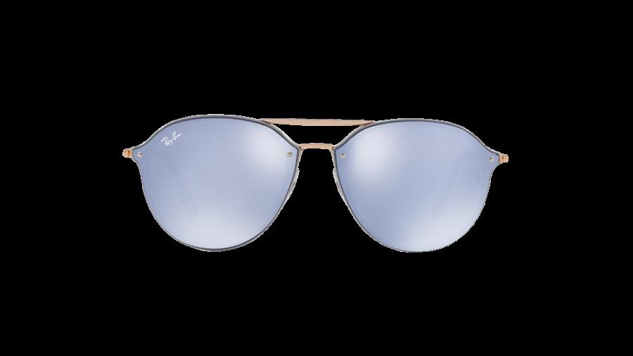 Ray Ban RB4292-N 6326/1U Sonnenbrille SZbjoGmJK9