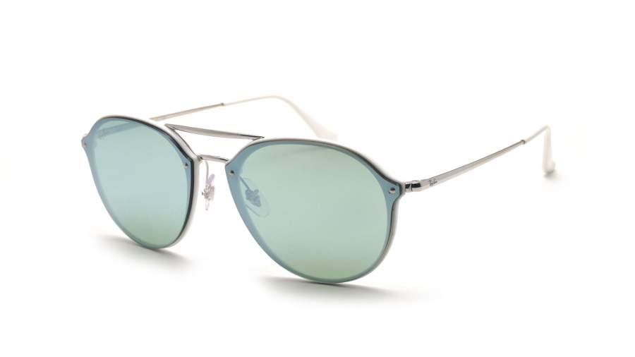 Ray Ban RB4292-N 671/30 Sonnenbrille 6etYx