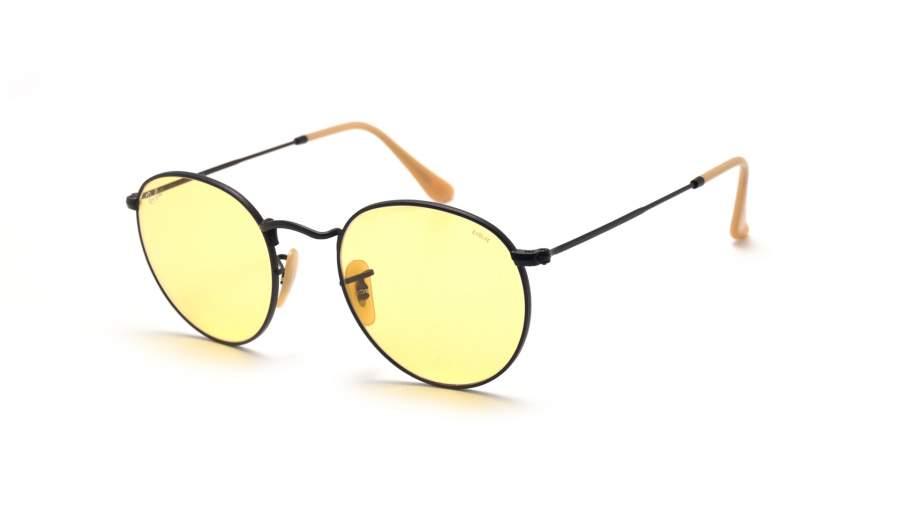 ray ban evolve lenses