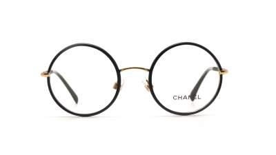 Chanel CH2179 C134 48-21 Noir Mat