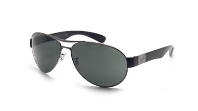 3afddde031 Pilot sunglasses designed by top brands (8)