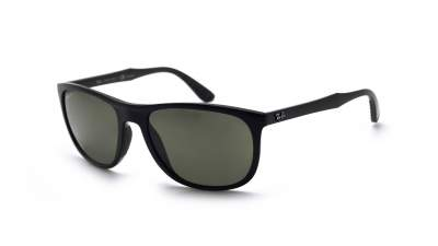 32e9efaa6a8f8 Ray-Ban RB4291 601 9A 58-19 Black Polarized 104,92 €