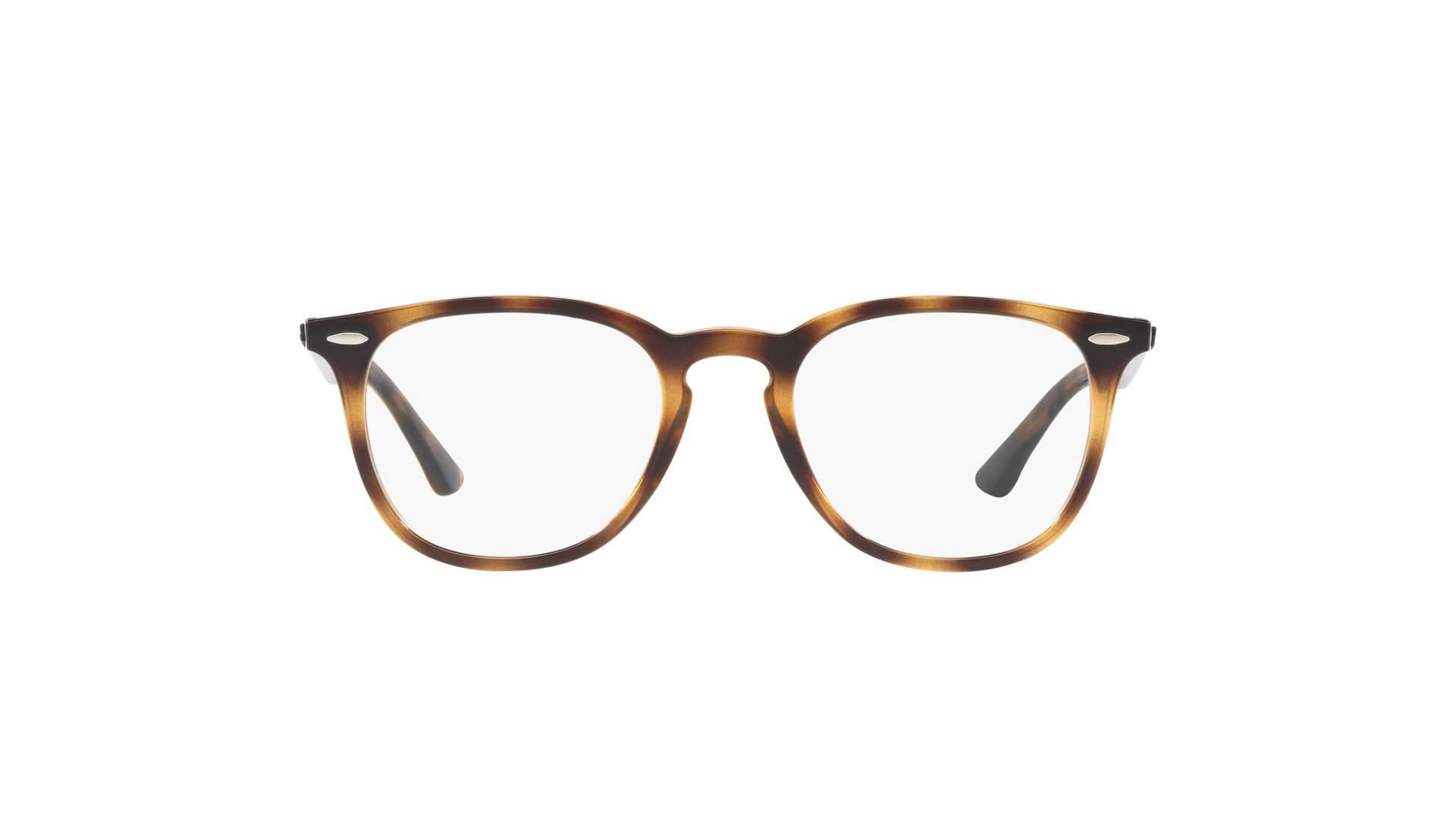147a8a101a Eyeglasses Ray-Ban RX7159 RB7159 2012 50-20 Tortoise Medium
