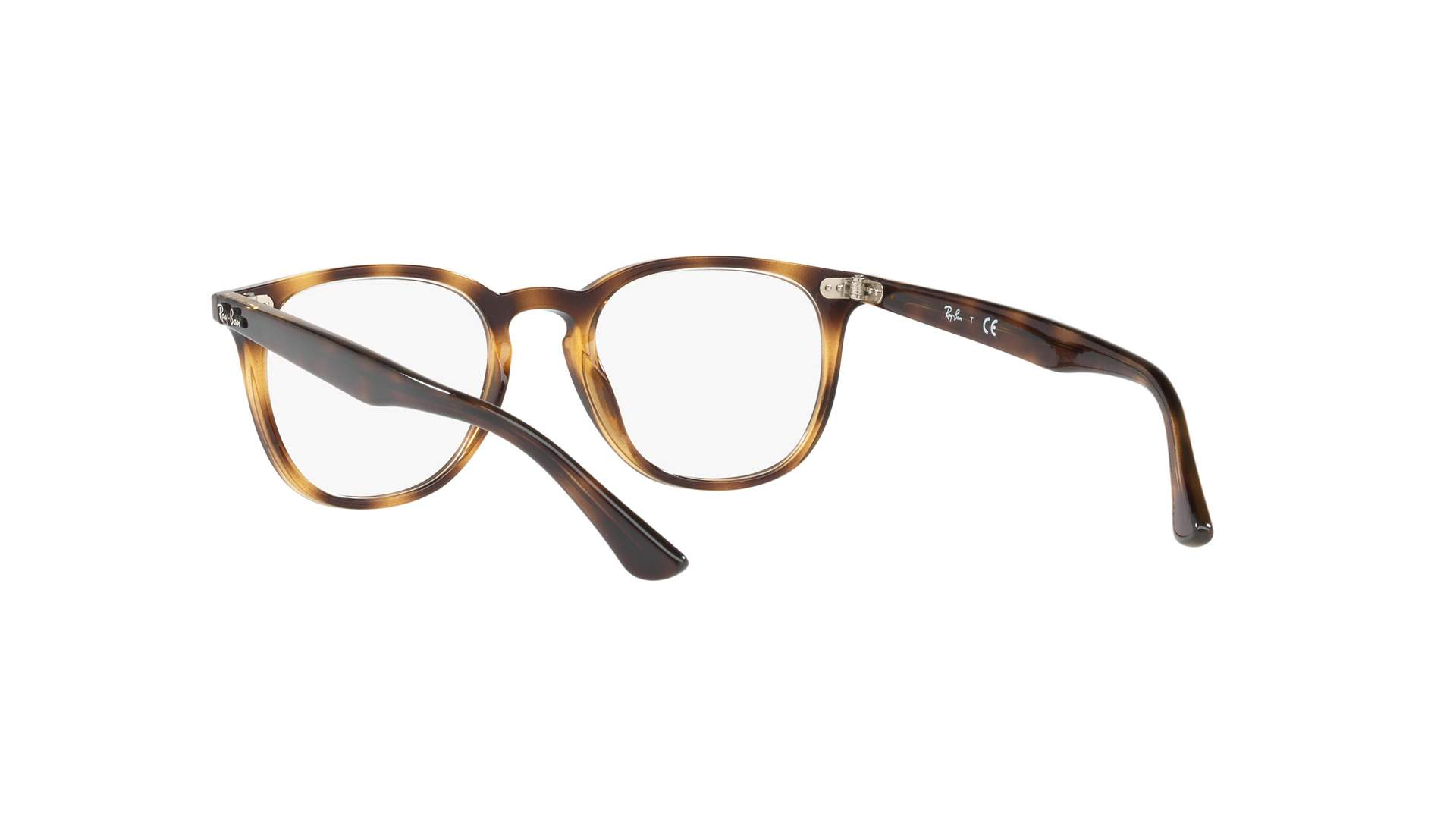 240b3855dd9 Eyeglasses Ray-Ban RX7159 RB7159 2012 50-20 Tortoise Medium