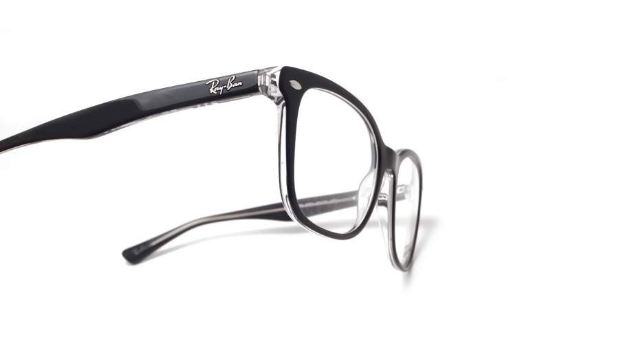 c517d49a60 Ray Ban Rb5285