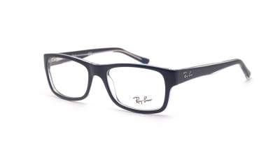 7a2179bf6f Ray-Ban Youngster Blue RX5268 RB5268 5739 52-17 ...