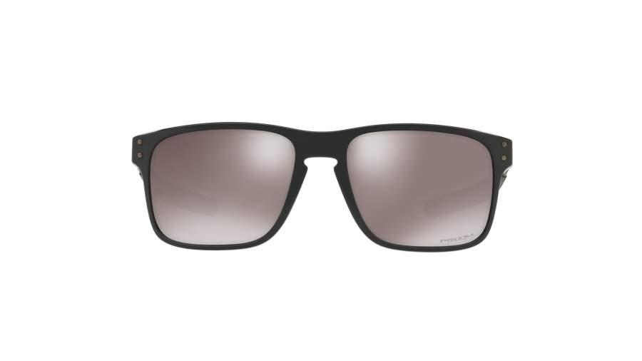 65e27dd31e Oakley Holbrook Mix Prizm Black Polarized