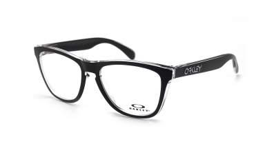 Oakley Frogskins Schwarz Mat OX8131 04 54-17 58,63 €