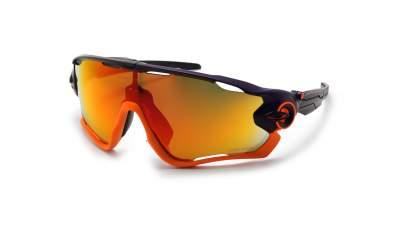 Oakley Jaw Breaker Violet Mat OO9290 30 123,90 €