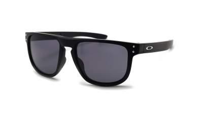 Oakley Holbrook R Noir Mat OO9377 01 55-17 55,26 €