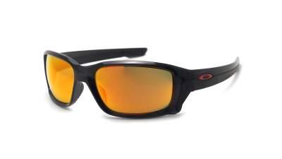 Oakley Straightlink Schwarz OO9331 15 61-17 100,06 €