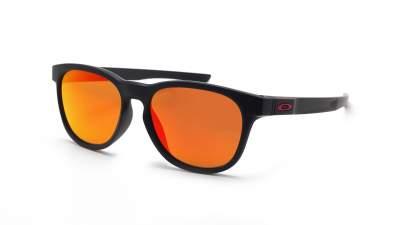 Oakley Stringer Schwarz Mat OO9315 16 55-16 89,15 €
