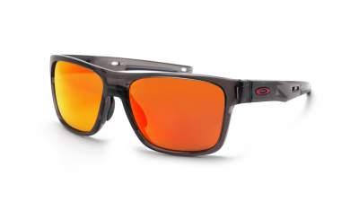 Oakley Crossrange Grau OO9361 12 57-17 127,83 €