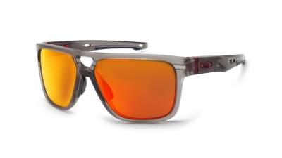 Oakley Crossrange Ruby Patch Matte OO9382 05 60-14 117,90 €