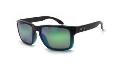 Oakley Holbrook Jade iridium Mat OO9102 E4 55-18 89,08 €