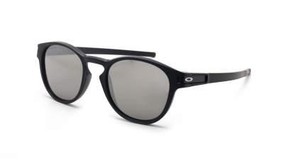 Oakley Latch Noir Mat OO9265 27 53-21 114,00 €