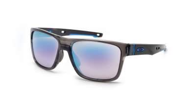 Oakley Crossrange Sapphir OO9361 08 57-17 107,90 €