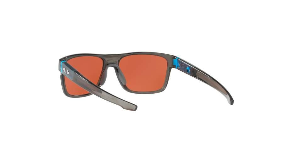 Oakley Crossrange OO9361 08 57-17 azhqNkP